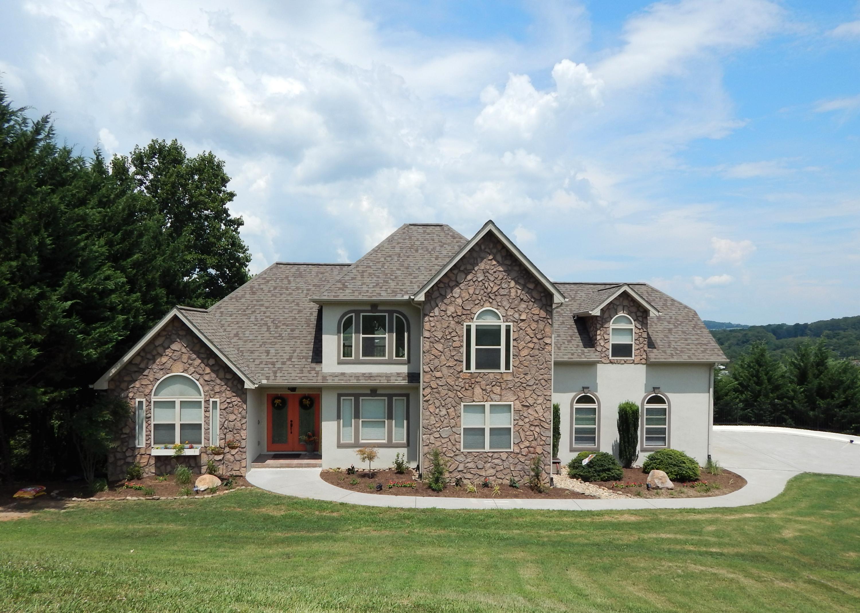 3443 Bentwood Drive, Kodak, Tennessee 37764, 3 Bedrooms Bedrooms, ,3 BathroomsBathrooms,Single Family,For Sale,Bentwood,1122920