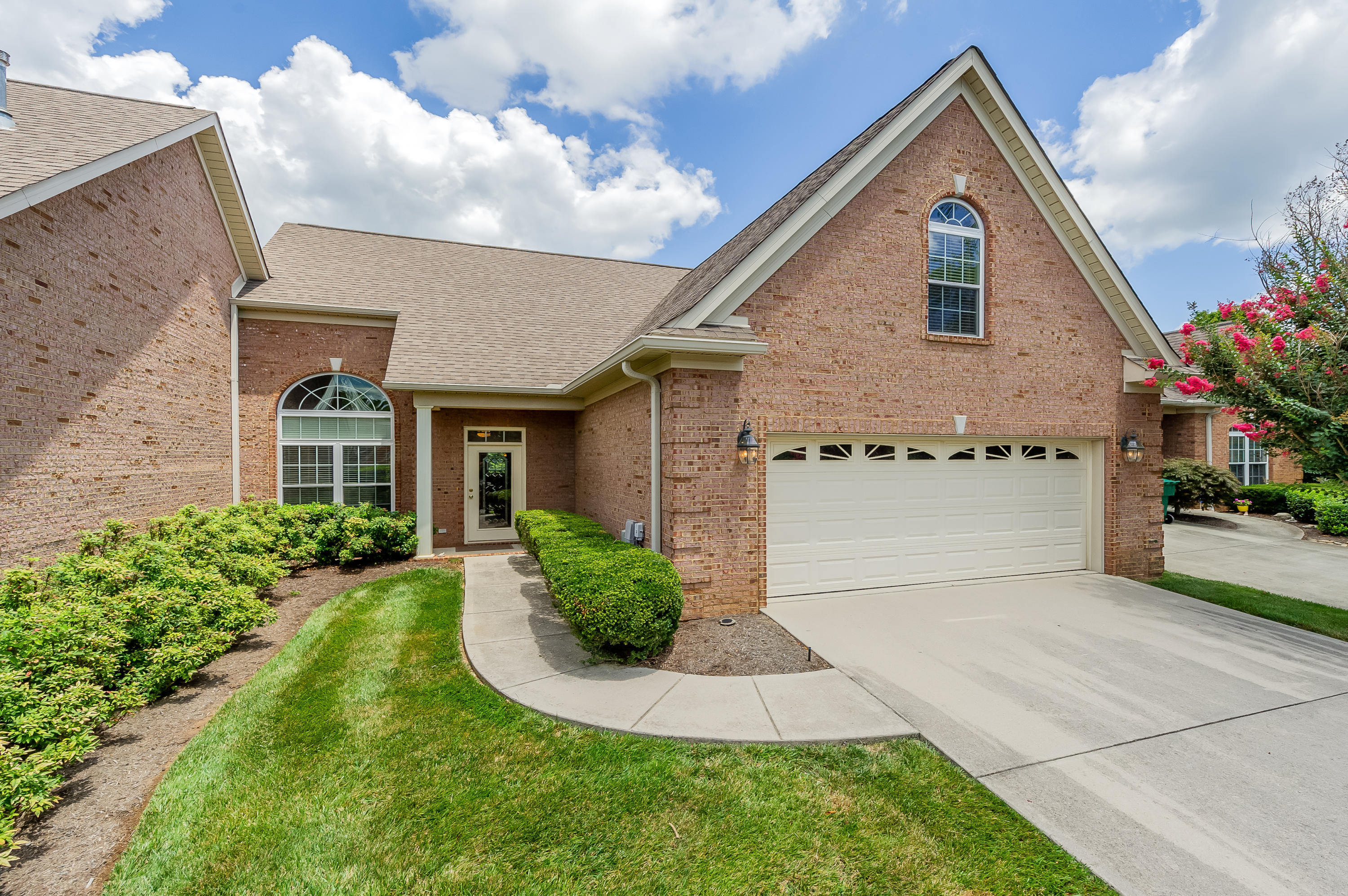 8822 BELLE MINA WAY, KNOXVILLE, TN 37923 - The Hughes Properties Realty  Executives Associates