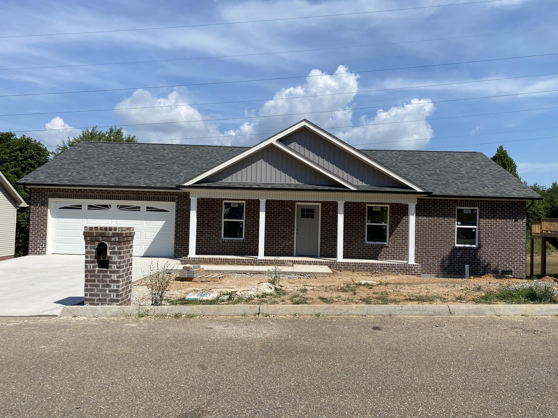 3833 Hillside Terrace Lane, Knoxville, Tennessee 37924, 3 Bedrooms Bedrooms, ,2 BathroomsBathrooms,Single Family,For Sale,Hillside Terrace,1123703
