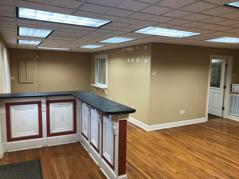 6037 Andrew Johnson Hwy, Talbott, Tennessee 37877, ,Commercial,For Sale,Andrew Johnson,1123748
