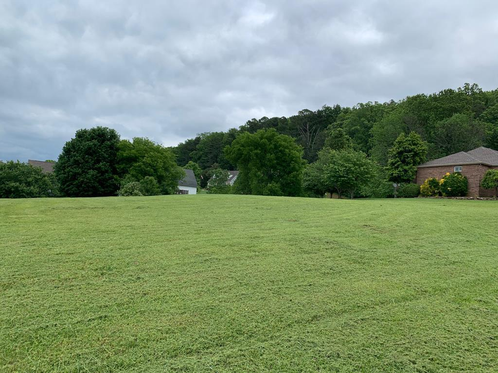 Breckenridge Street, Athens, Tennessee, United States 37303, ,Lots & Acreage,For Sale,Breckenridge Street,1125207