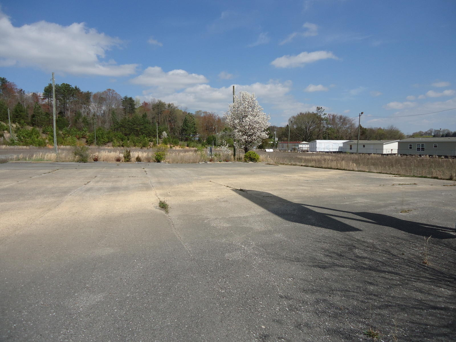 New Highway 68, Sweetwater, Tennessee 37874, ,Commercial,For Sale,New Highway 68,1124045