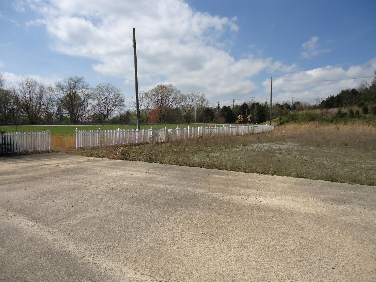 New Highway 68, Sweetwater, Tennessee 37874, ,Commercial,For Sale,New Highway 68,1124062