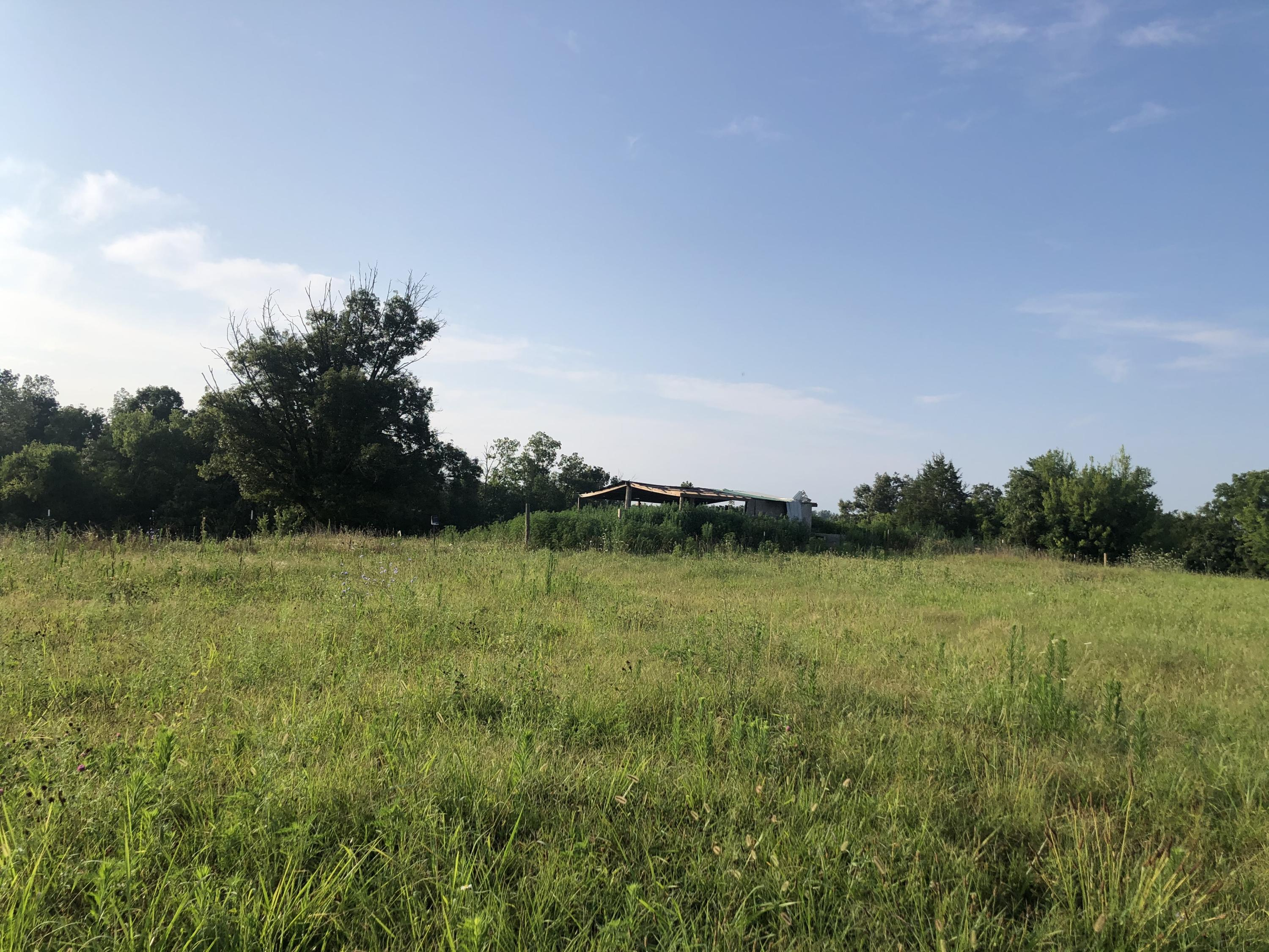 Coile, Jefferson City, Tennessee, United States 37760, ,Lots & Acreage,For Sale,Coile,1124303