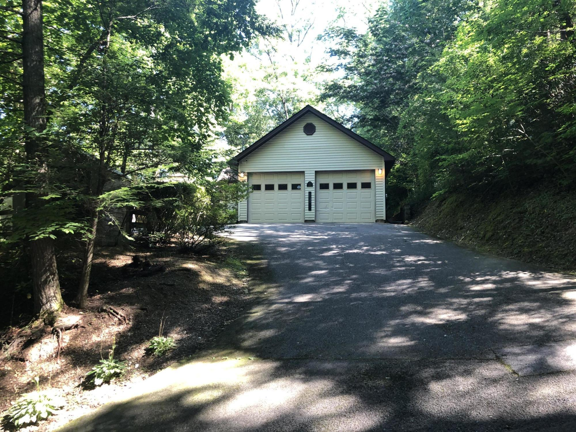 688 Ownby, Gatlinburg, Tennessee, United States 37738, 3 Bedrooms Bedrooms, ,3 BathroomsBathrooms,Single Family,For Sale,Ownby,1124575