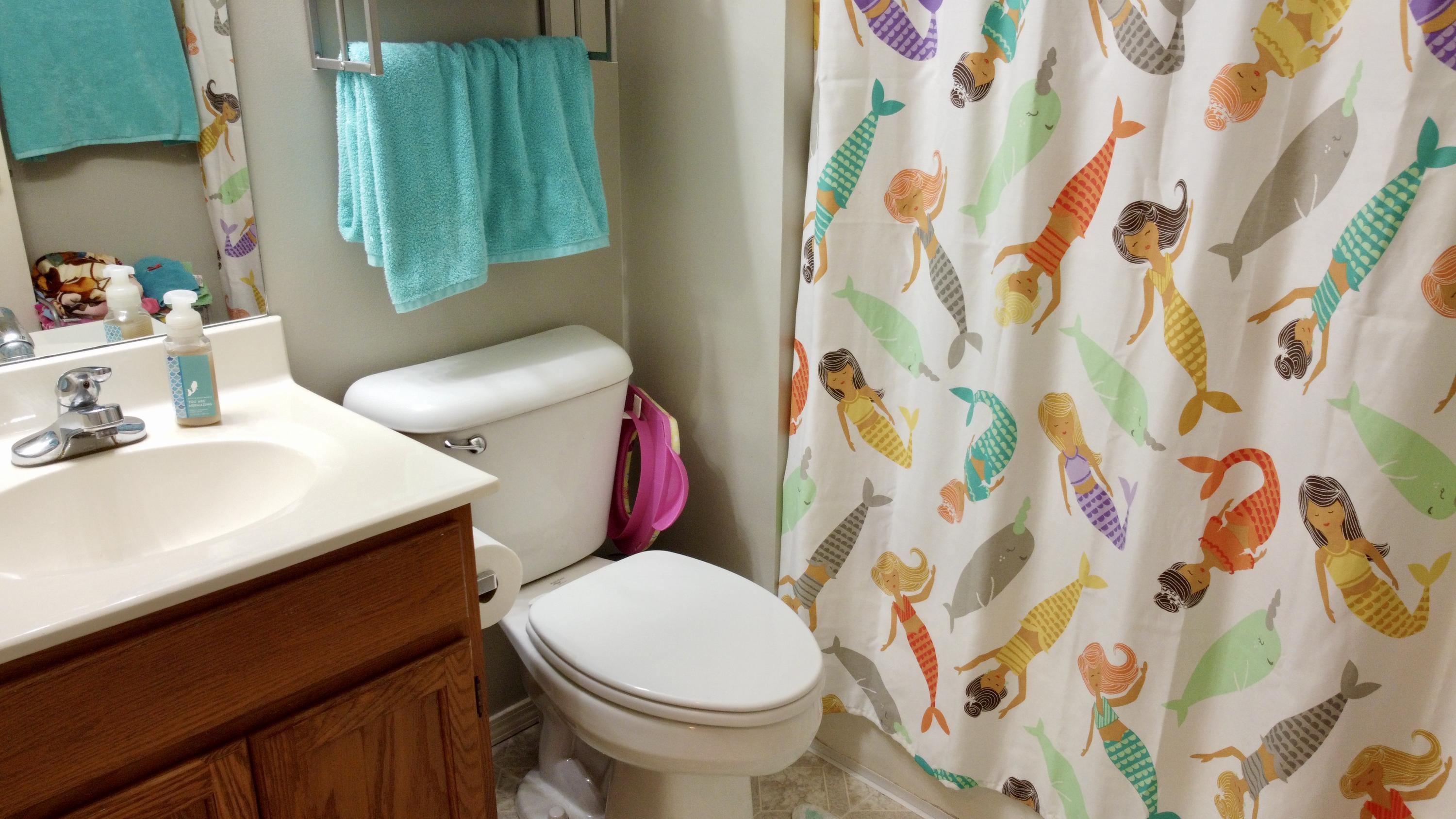5601 Libby, Knoxville, Tennessee, United States 37924, 2 Bedrooms Bedrooms, ,2 BathroomsBathrooms,Single Family,For Sale,Libby,1124659