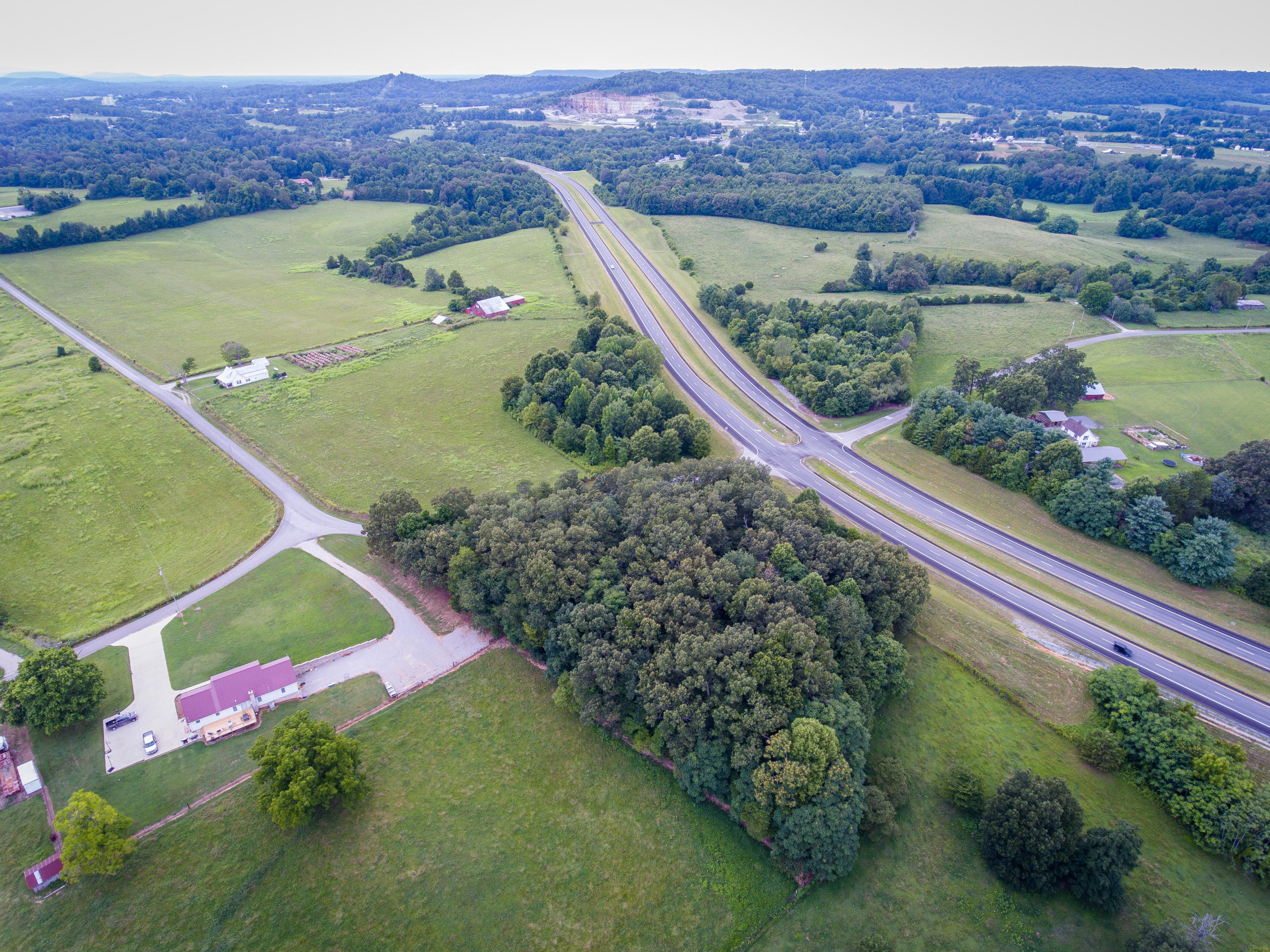 Levon Sparkman, Doyle, Tennessee, United States 38559, ,Commercial,For Sale,Levon Sparkman,1124789