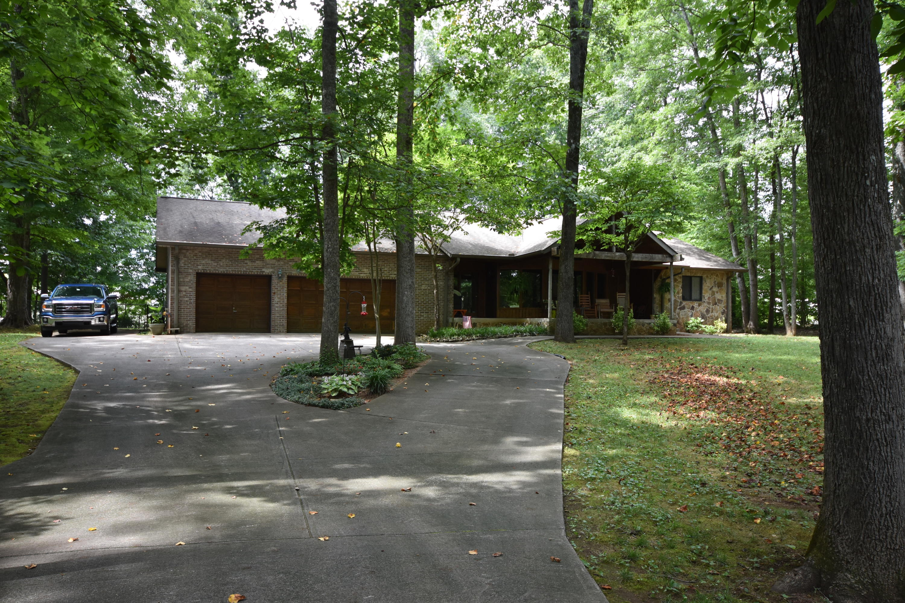 1532 Cunningham Rd W, Seymour, Tennessee, United States 37865, 3 Bedrooms Bedrooms, ,3 BathroomsBathrooms,Single Family,For Sale,Cunningham Rd W,1124838