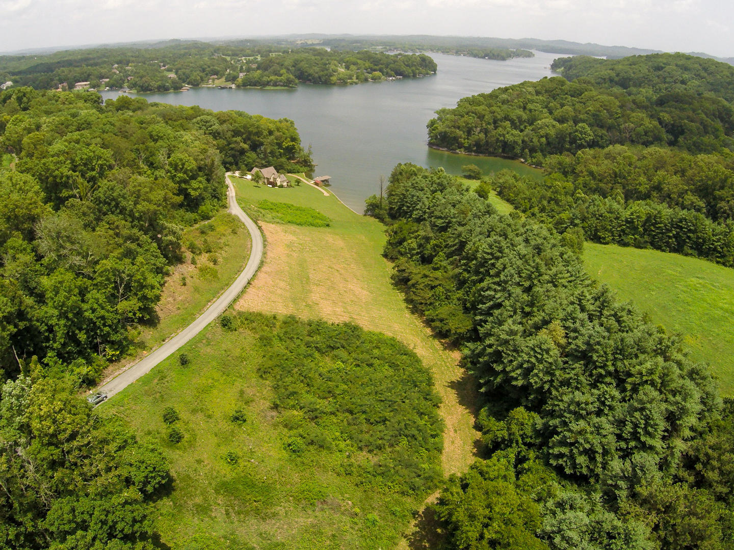 920 Parks Ferry Rd: