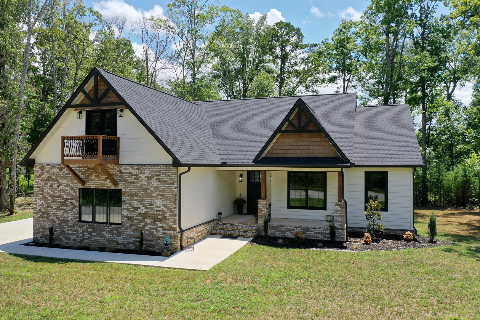 828 Hidden Ranch, Seymour, Tennessee, United States 37865, 3 Bedrooms Bedrooms, ,2 BathroomsBathrooms,Single Family,For Sale,Hidden Ranch,1125841