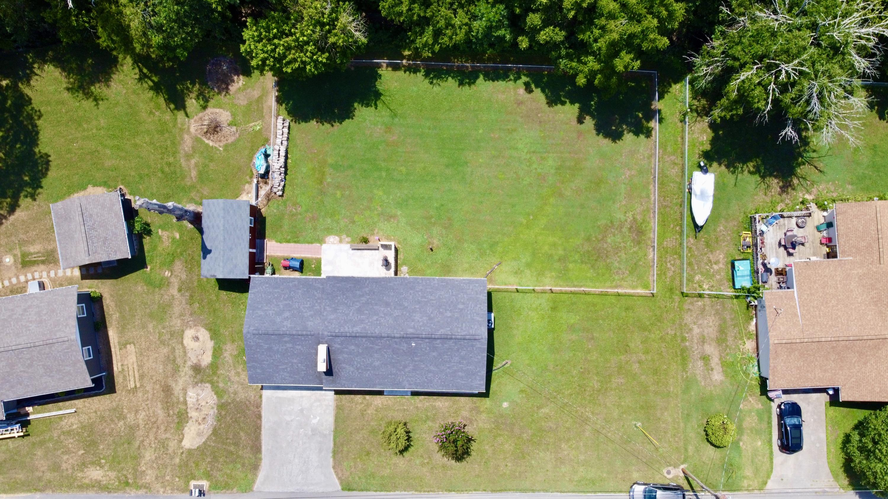 133 Mcmahan, Seymour, Tennessee, United States 37865, 2 Bedrooms Bedrooms, ,1 BathroomBathrooms,Single Family,For Sale,Mcmahan,1124967