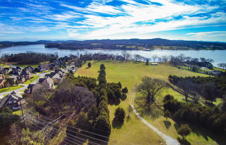 Northshore South, Knoxville, Tennessee, United States 37922, ,Lots & Acreage,For Sale,Northshore South,1125220