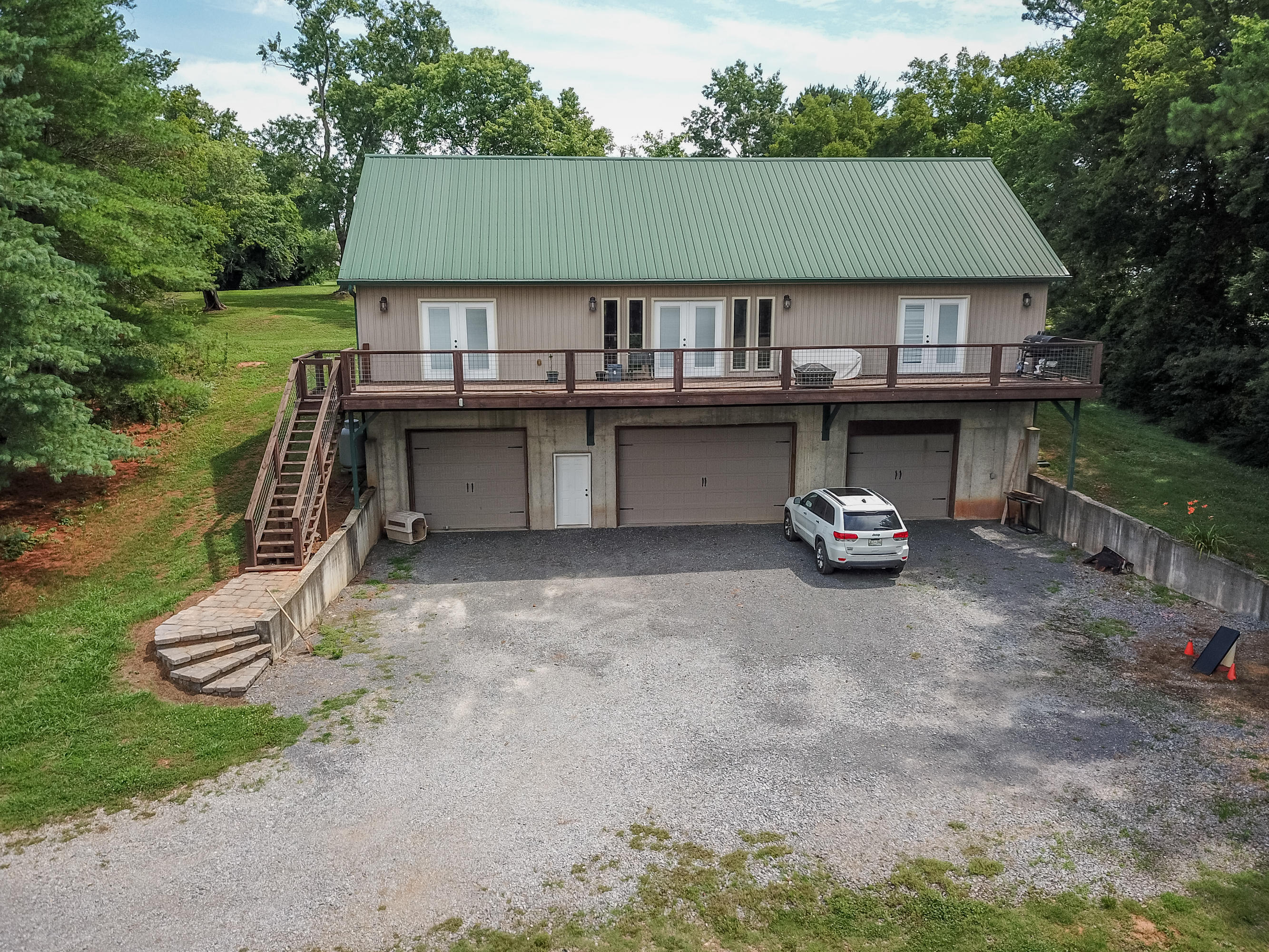 448 Windmill, Georgetown, Tennessee, United States 37336, 4 Bedrooms Bedrooms, ,3 BathroomsBathrooms,Single Family,For Sale,Windmill,1125155