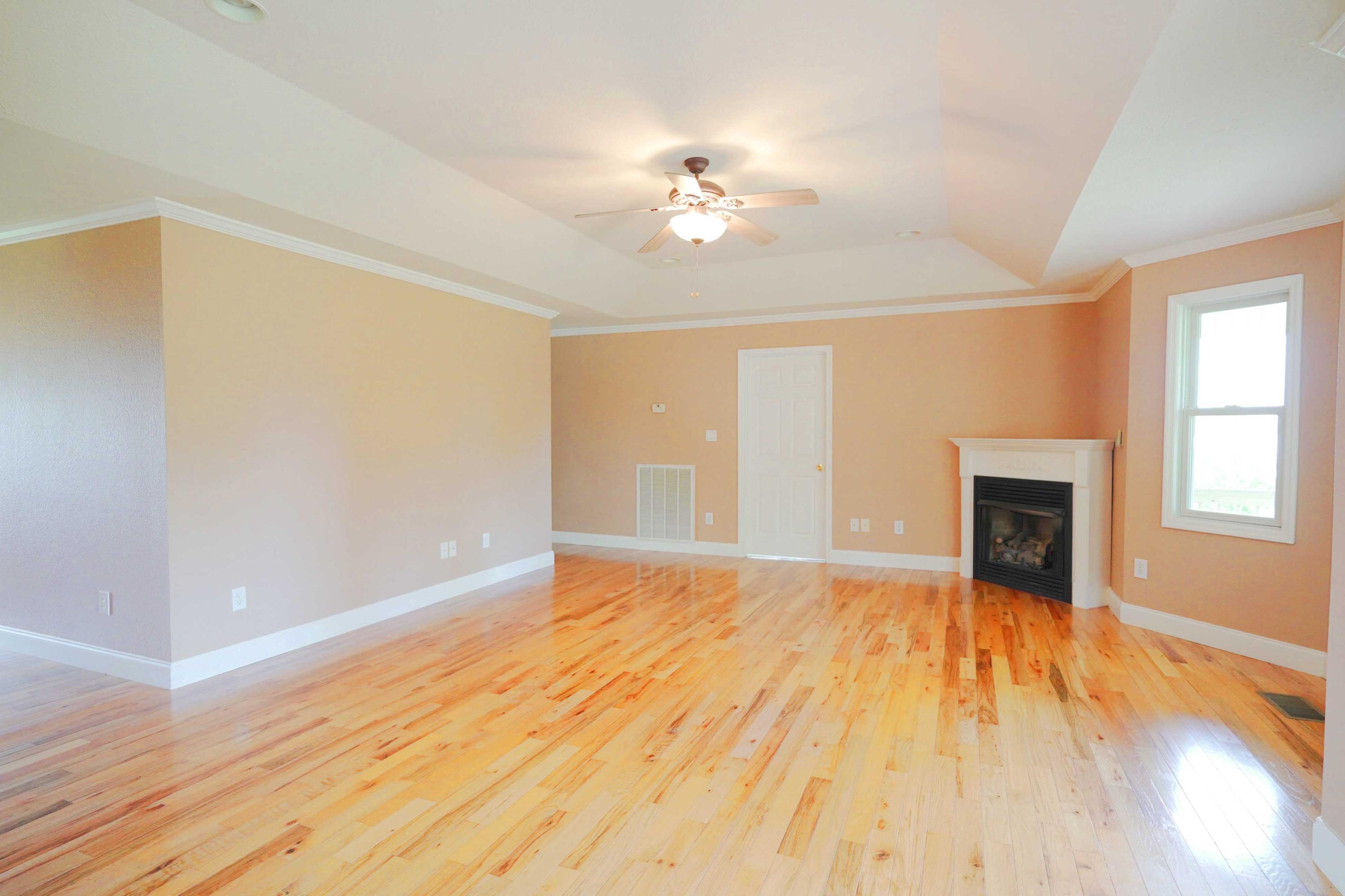 3179 Tn-39, Athens, Tennessee, United States 37303, 3 Bedrooms Bedrooms, ,4 BathroomsBathrooms,Single Family,For Sale,Tn-39,1125192