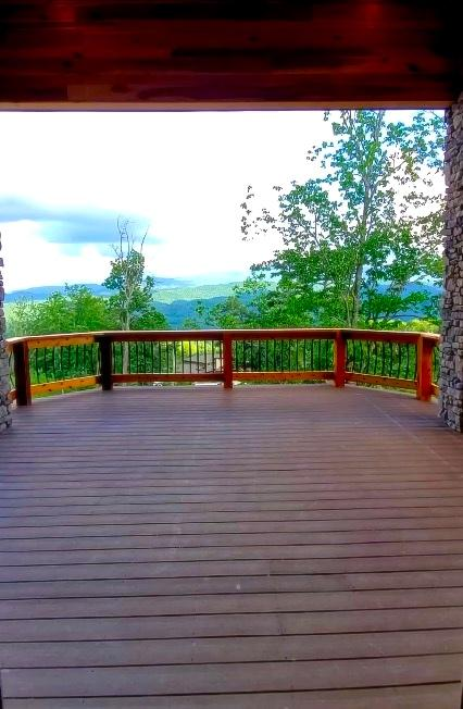3113 Smoky Bluff Trail, Sevierville, Tennessee, United States 37862, 6 Bedrooms Bedrooms, ,7 BathroomsBathrooms,Single Family,For Sale,Smoky Bluff Trail,1125202