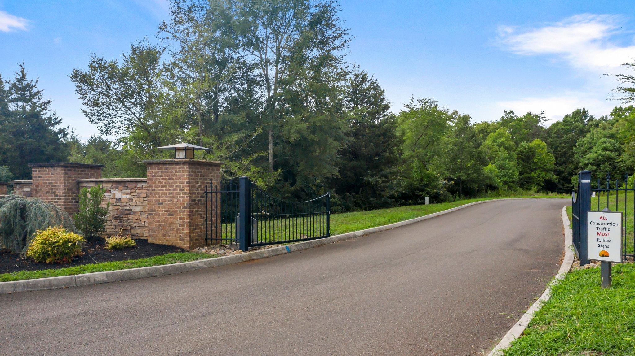 Lot 4 Falcon Trl, Vonore, Tennessee, United States 37885, ,Lots & Acreage,For Sale,Falcon Trl,1125231
