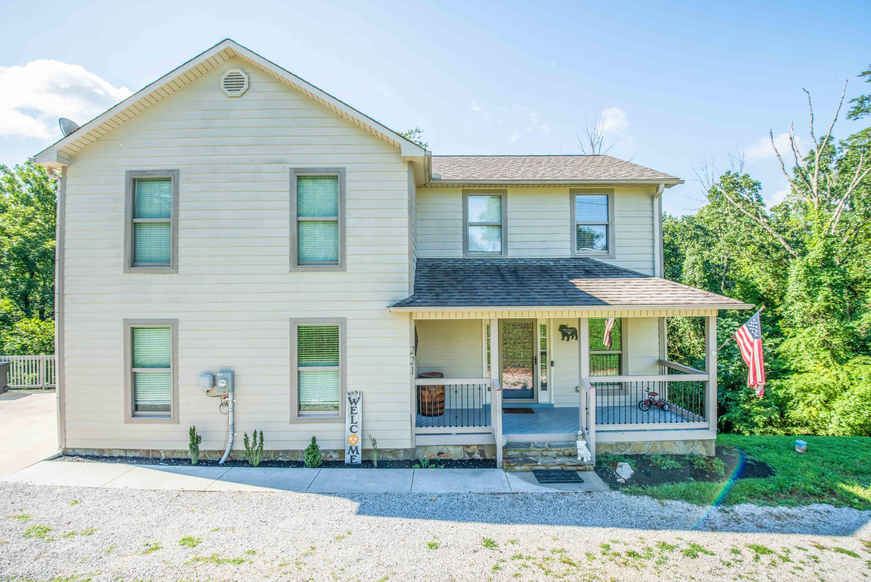 221 Longview Drive, LaFollette, Tennessee 37766, 3 Bedrooms Bedrooms, ,2 BathroomsBathrooms,Single Family,For Sale,Longview,1125238