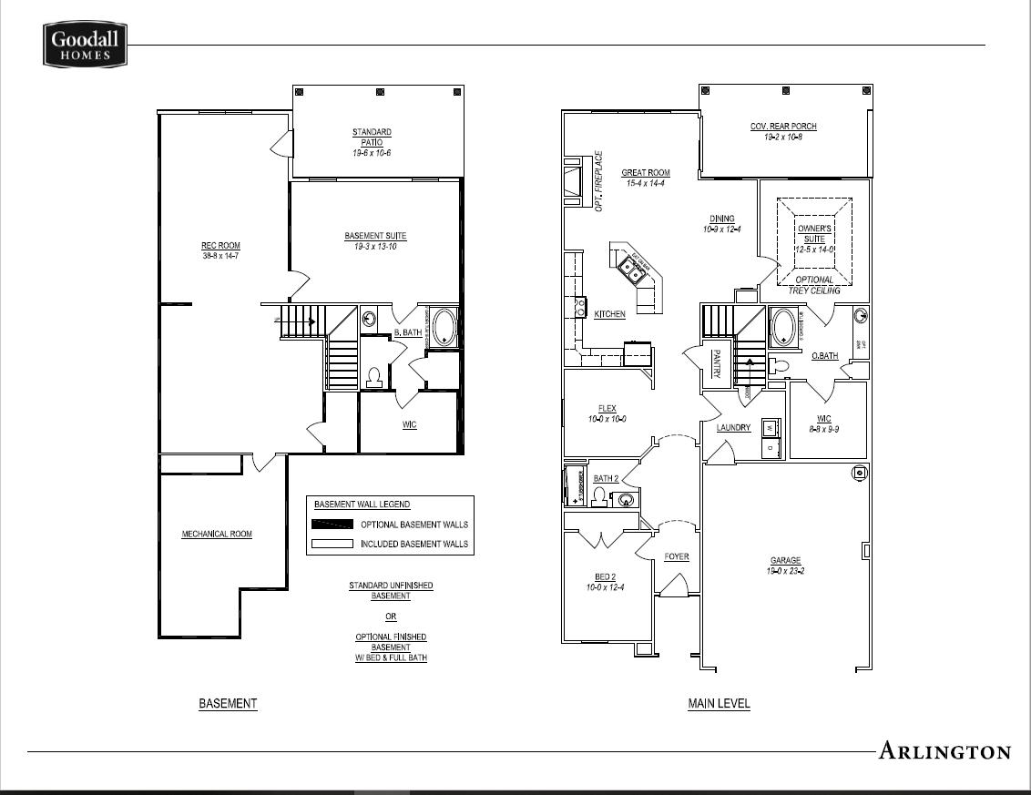 10123 Autumn Valley Lane (Lot 8), Knoxville, Tennessee 37922, 3 Bedrooms Bedrooms, ,3 BathroomsBathrooms,Single Family,For Sale,Autumn Valley Lane (Lot 8),1125236
