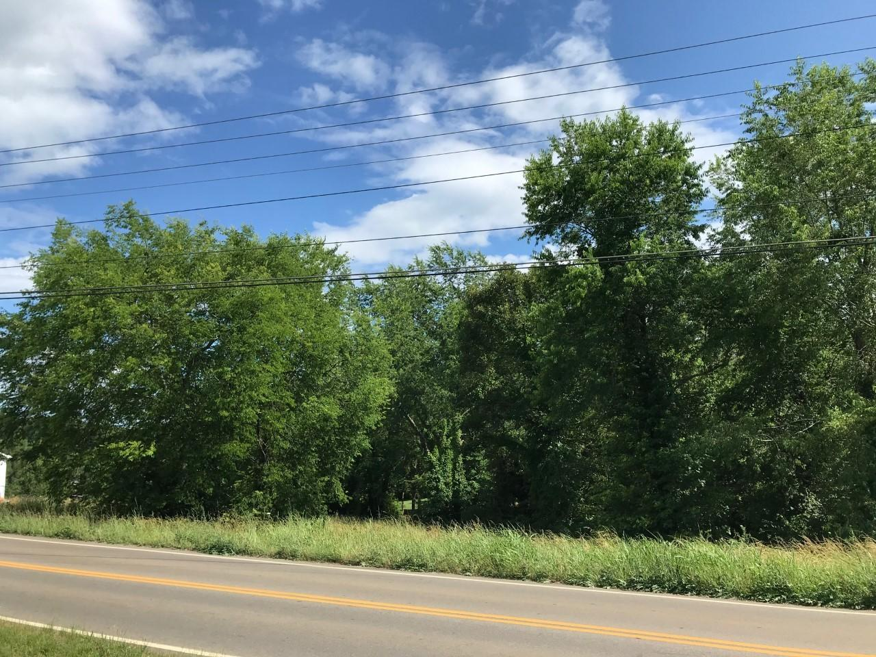 1138 Douglas Dam, Dandridge, Tennessee, United States 37725, ,Lots & Acreage,For Sale,Douglas Dam,1125257