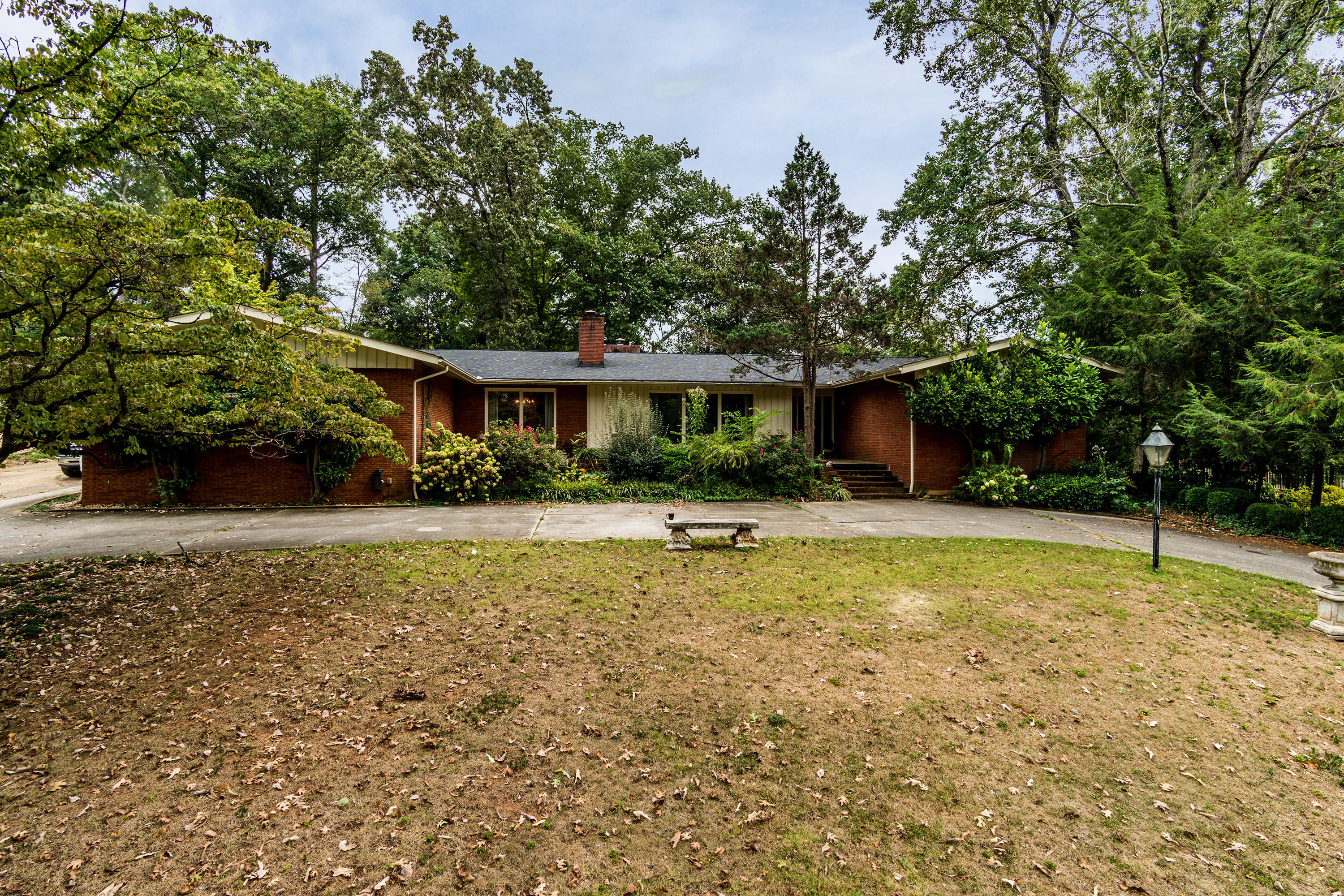 1626 Kenesaw, Knoxville, Tennessee, United States 37919, 3 Bedrooms Bedrooms, ,2 BathroomsBathrooms,Single Family,For Sale,Kenesaw,1125489