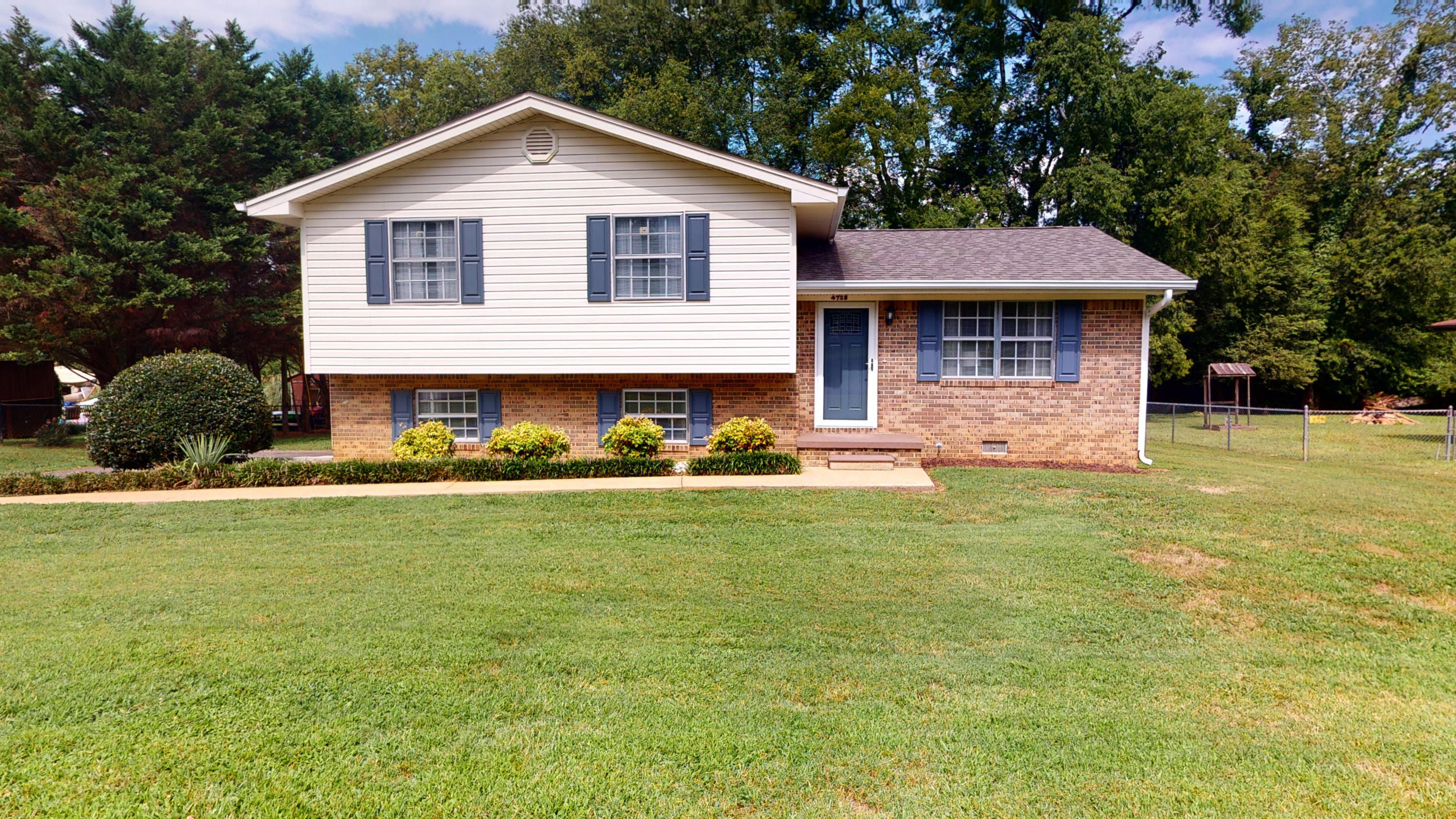 4725 Aster, Cleveland, Tennessee, United States 37312, 3 Bedrooms Bedrooms, ,2 BathroomsBathrooms,Single Family,For Sale,Aster,1125466