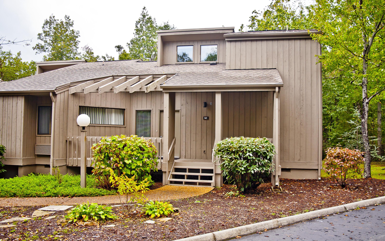141 Eagle, Fairfield Glade, Tennessee, United States 38558, 2 Bedrooms Bedrooms, ,3 BathroomsBathrooms,Single Family,For Sale,Eagle,1125525