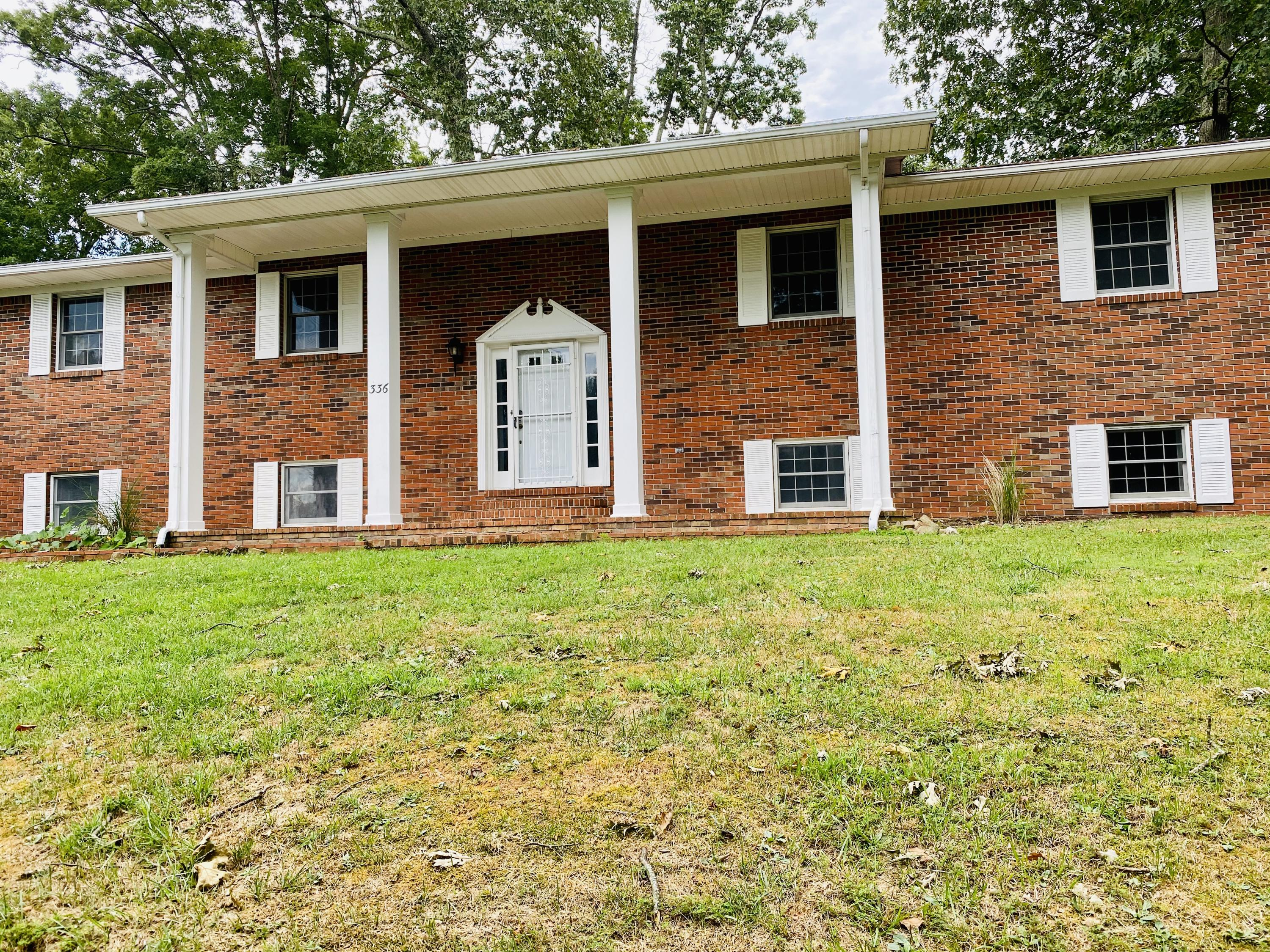 336 Bello, Tazewell, Tennessee, United States 37879, 3 Bedrooms Bedrooms, ,3 BathroomsBathrooms,Single Family,For Sale,Bello,1125528