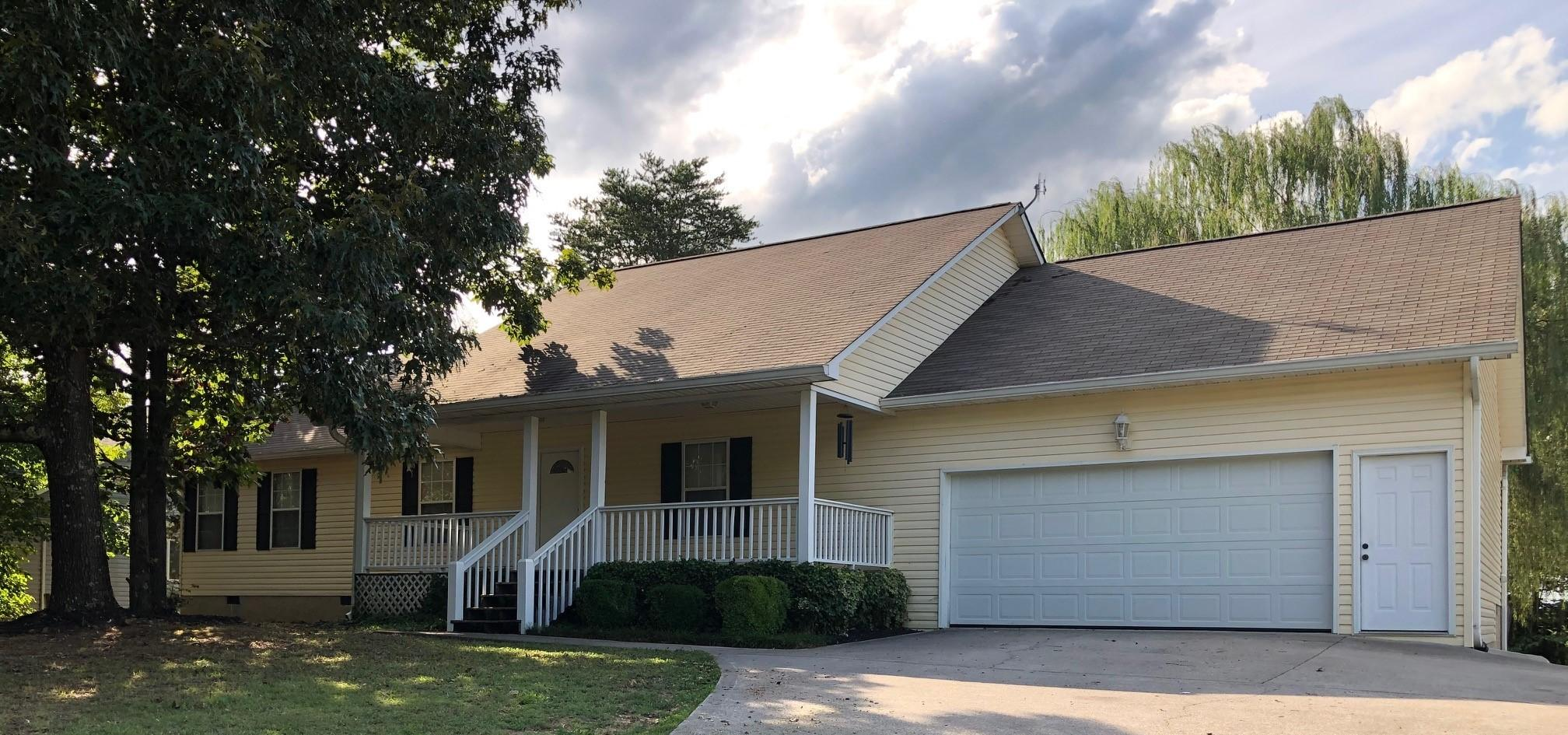 1893 Bird, Lenoir City, Tennessee, United States 37771, 3 Bedrooms Bedrooms, ,2 BathroomsBathrooms,Single Family,For Sale,Bird,1126197
