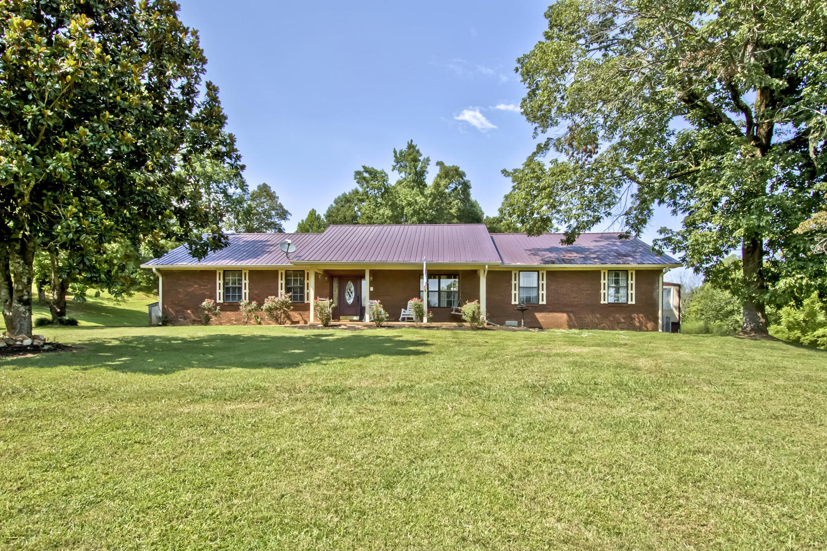 361 County Road 651, Athens, Tennessee, United States 37303, 3 Bedrooms Bedrooms, ,3 BathroomsBathrooms,Single Family,For Sale,County Road 651,1125591