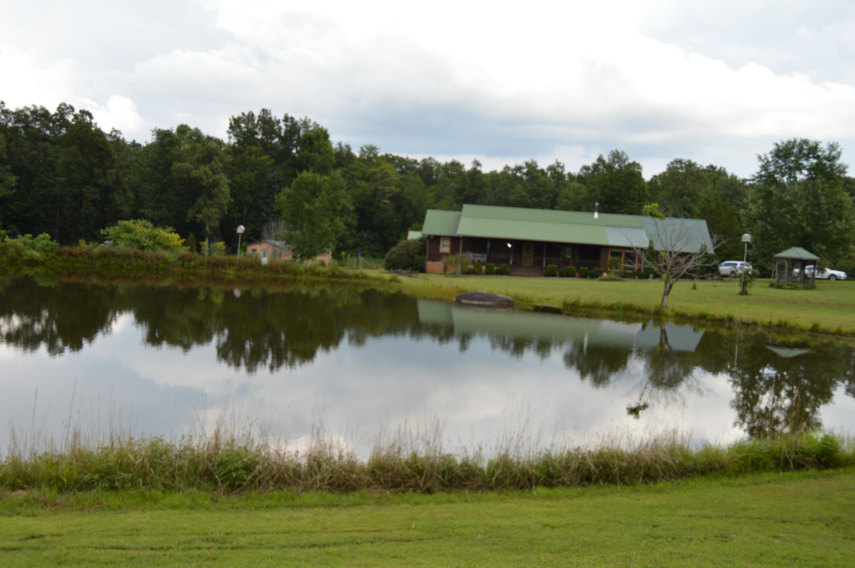 1400 Old Bean Shed, Clarkrange, Tennessee, United States 38553, 4 Bedrooms Bedrooms, ,3 BathroomsBathrooms,Single Family,For Sale,Old Bean Shed,1125671