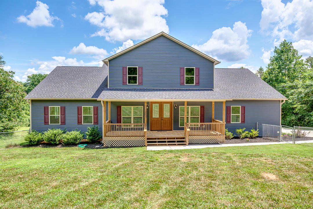 3412 Dude, Knoxville, Tennessee, United States 37931, 4 Bedrooms Bedrooms, ,4 BathroomsBathrooms,Single Family,For Sale,Dude,1125762