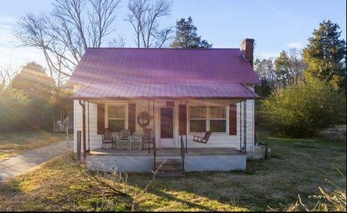 361 County Road 170, Athens, Tennessee, United States 37303, 3 Bedrooms Bedrooms, ,2 BathroomsBathrooms,Single Family,For Sale,County Road 170,1125791