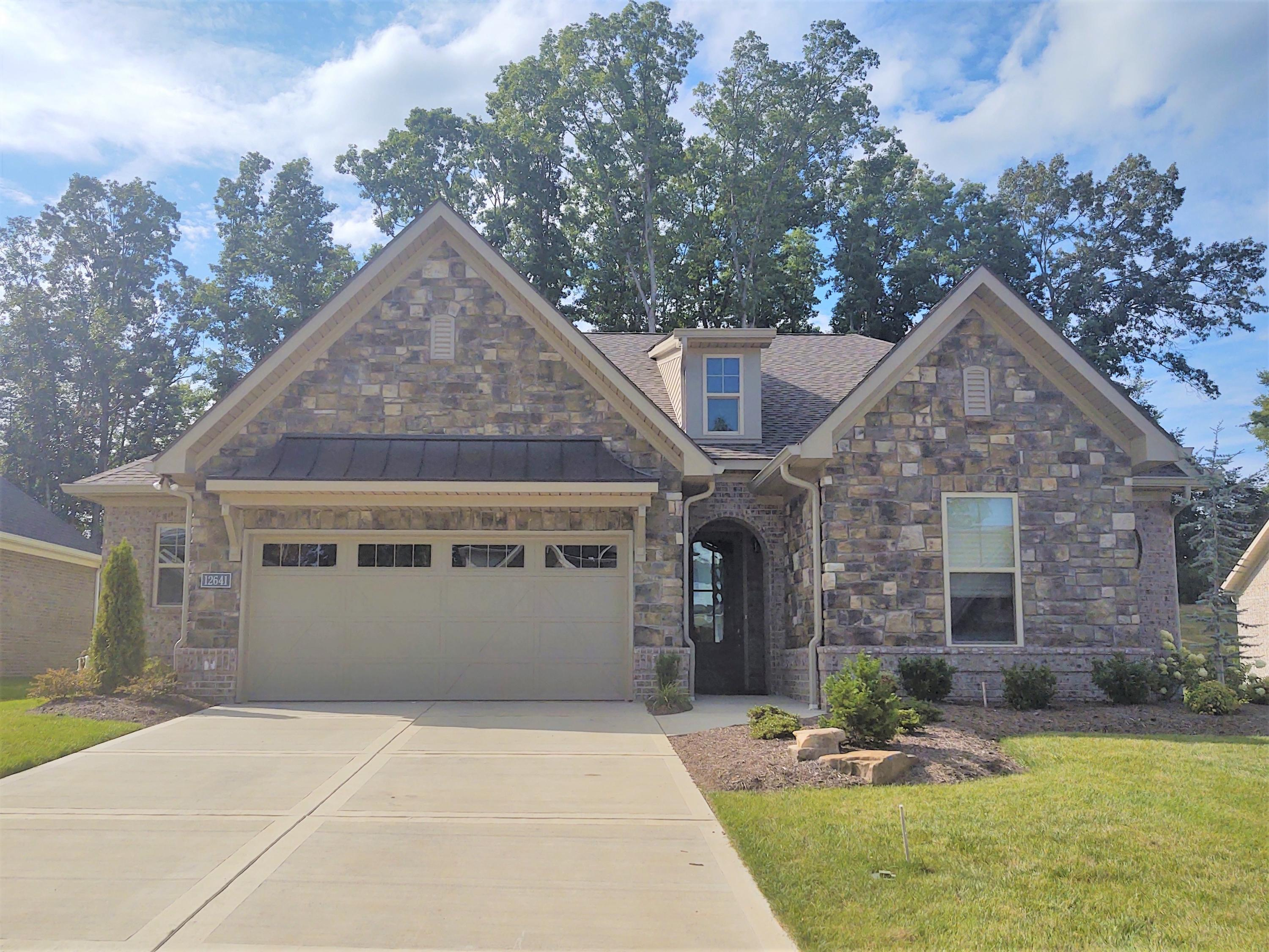 12641 Brass Lantern, Knoxville, Tennessee, United States 37934, 4 Bedrooms Bedrooms, ,3 BathroomsBathrooms,Single Family,For Sale,Brass Lantern,1124488