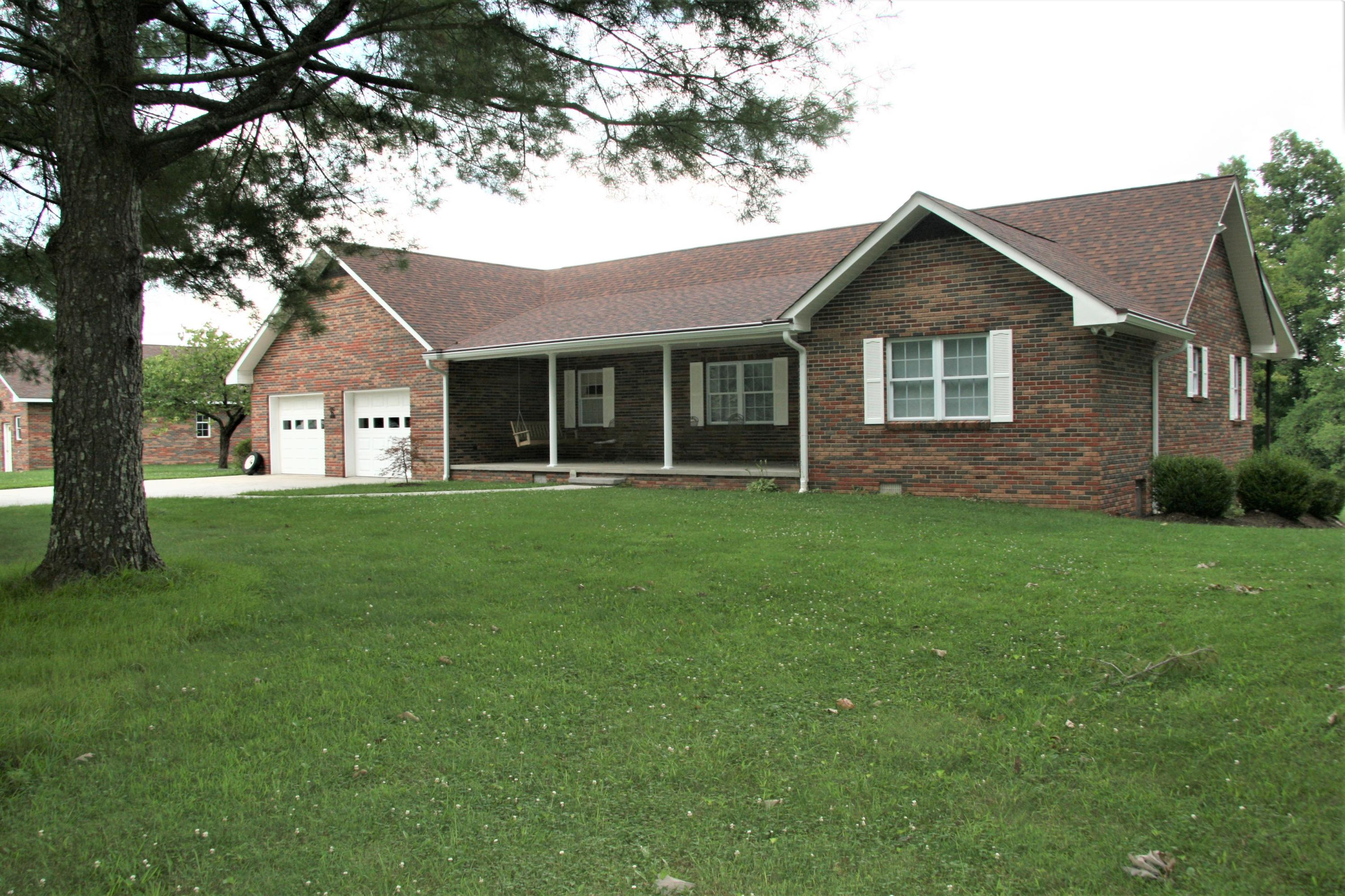 4845 York, Jamestown, Tennessee, United States 38556, 3 Bedrooms Bedrooms, ,2 BathroomsBathrooms,Single Family,For Sale,York,1125906