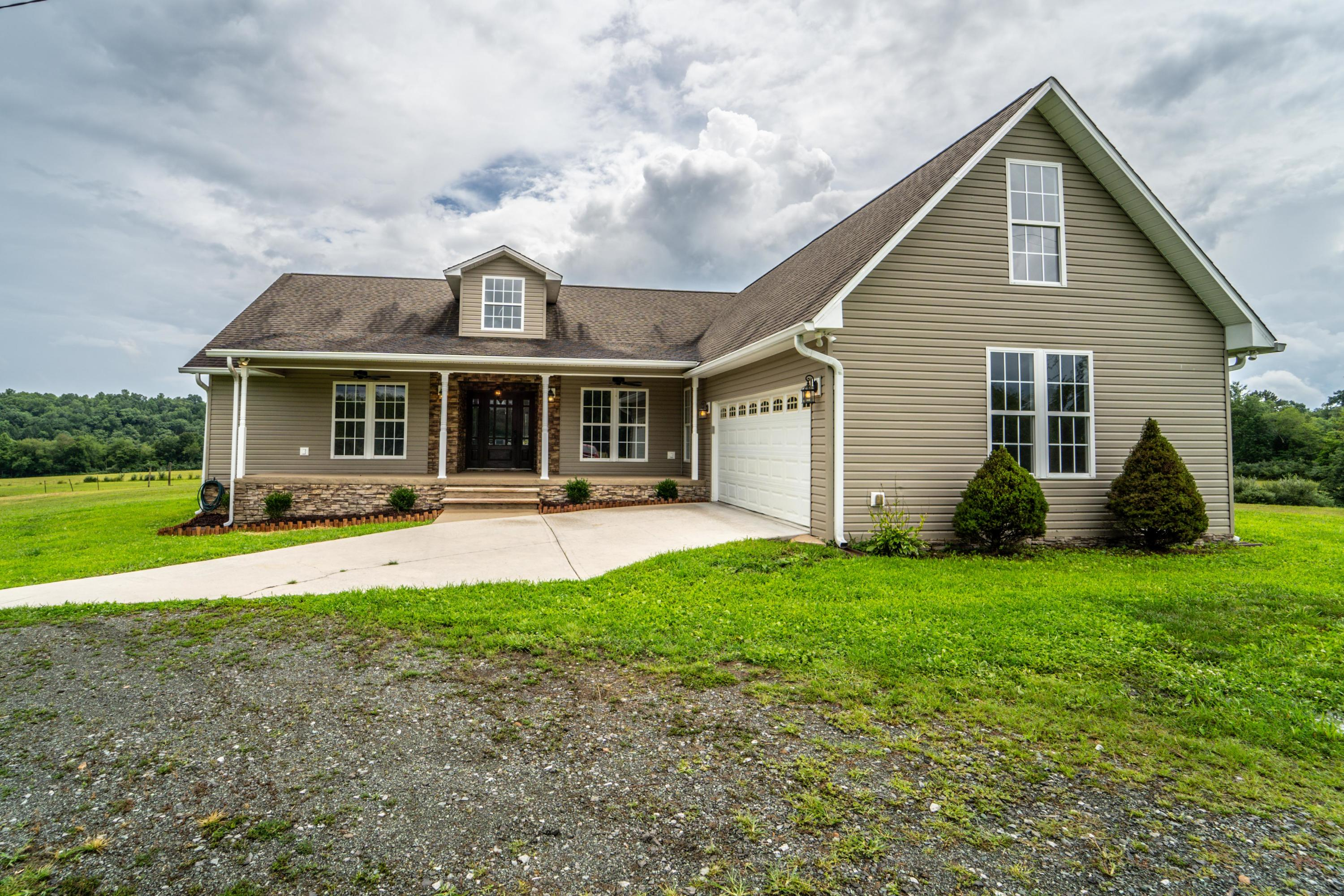 538 Seed Tick, Rockwood, Tennessee, United States 37854, 4 Bedrooms Bedrooms, ,2 BathroomsBathrooms,Single Family,For Sale,Seed Tick,1125988