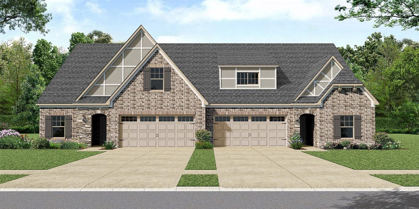2634 Sugarberry Road (Lot 12), Knoxville, Tennessee, United States 37932, 3 Bedrooms Bedrooms, ,3 BathroomsBathrooms,Single Family,For Sale,Sugarberry Road (Lot 12),1126015