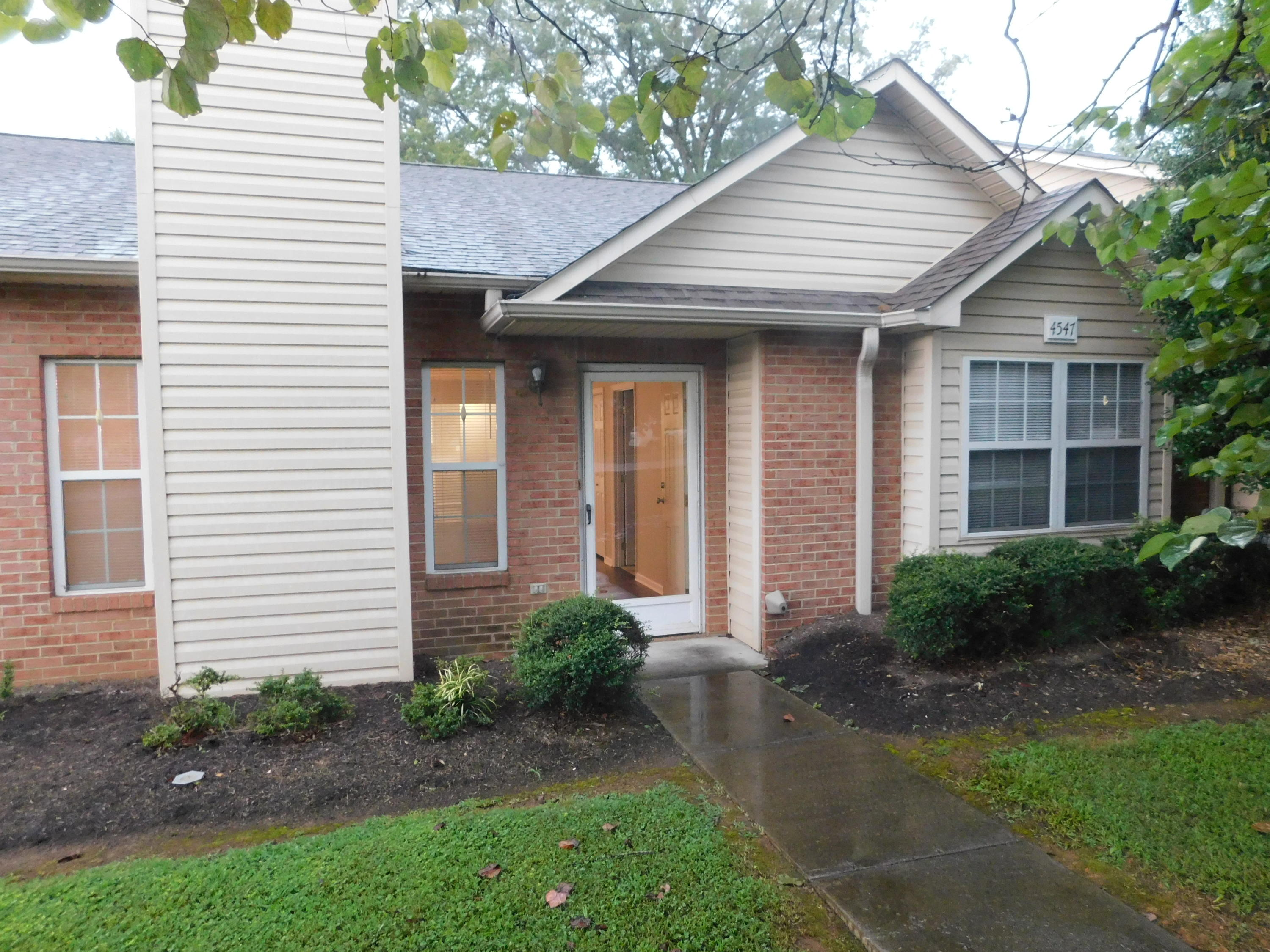 4547 Shamus, Knoxville, Tennessee, United States 37918, 2 Bedrooms Bedrooms, ,2 BathroomsBathrooms,Single Family,For Sale,Shamus,1126208