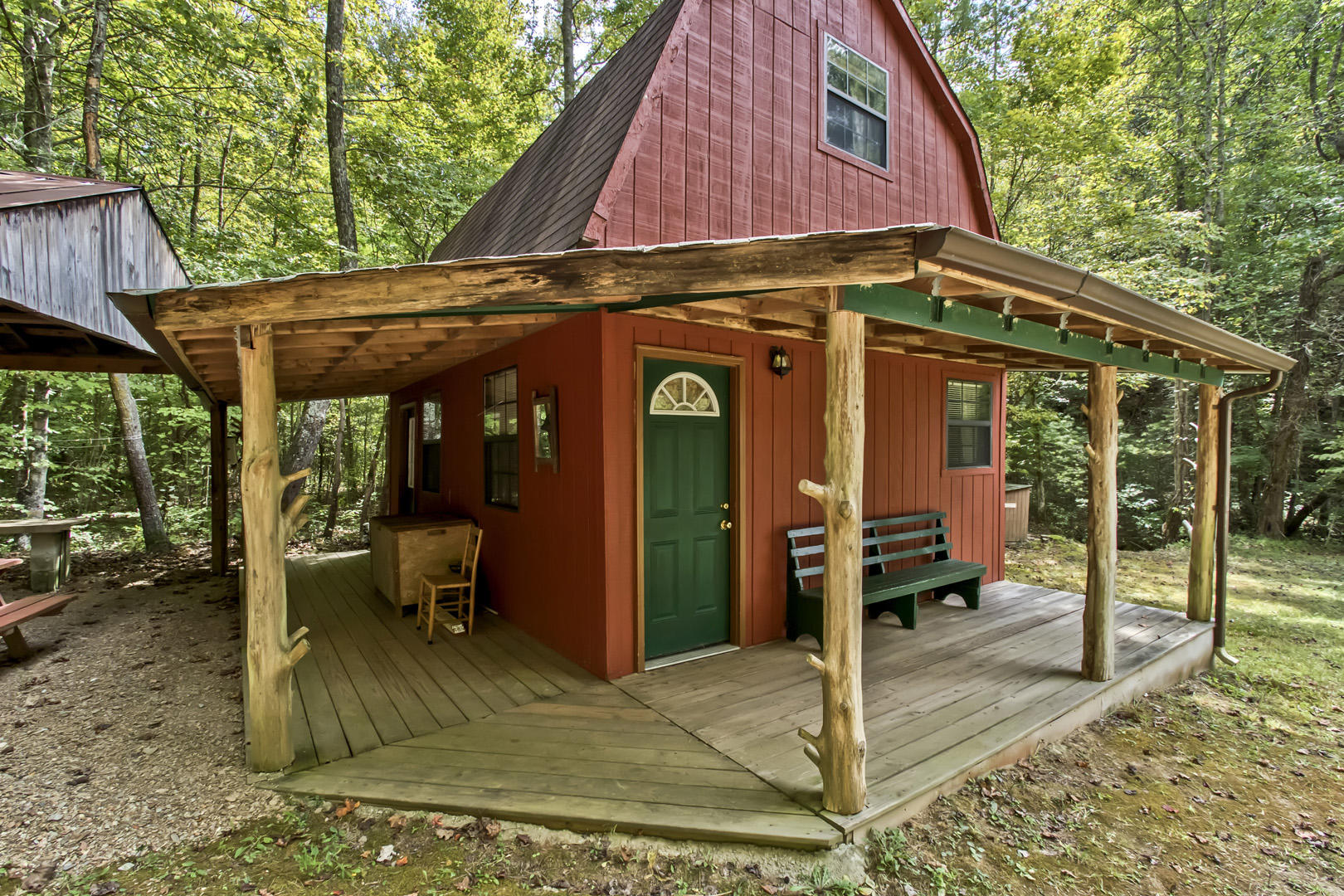 800? Archville, Reliance, Tennessee, United States 37369, 3 Bedrooms Bedrooms, ,1 BathroomBathrooms,Single Family,For Sale,Archville,1126228