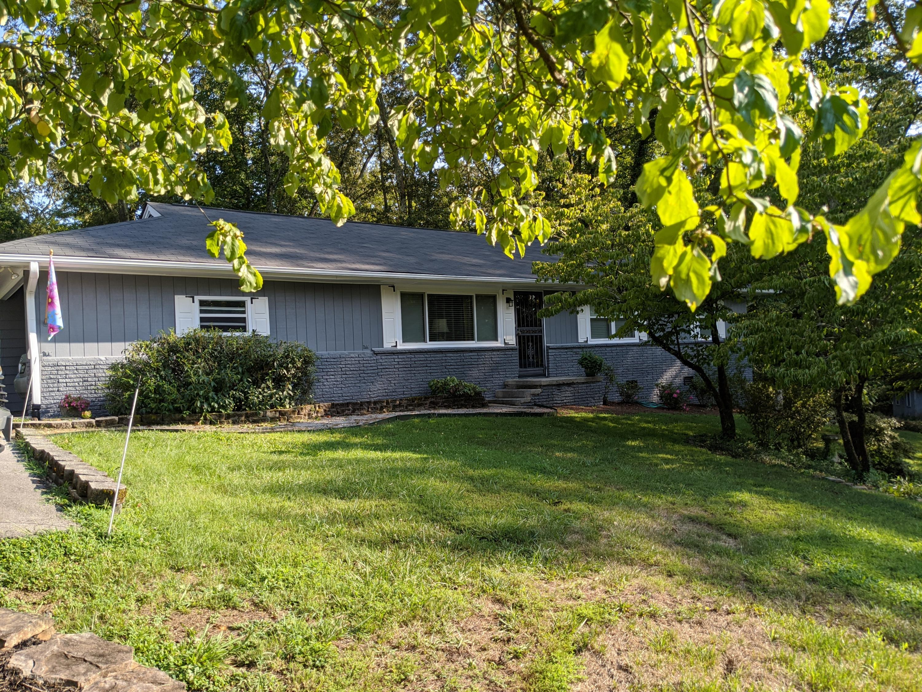 6011 Centerwood, Knoxville, Tennessee, United States 37920, 3 Bedrooms Bedrooms, ,2 BathroomsBathrooms,Single Family,For Sale,Centerwood,1126255