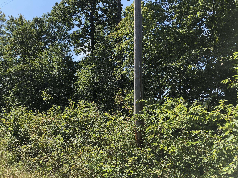 Crestwood Drive: