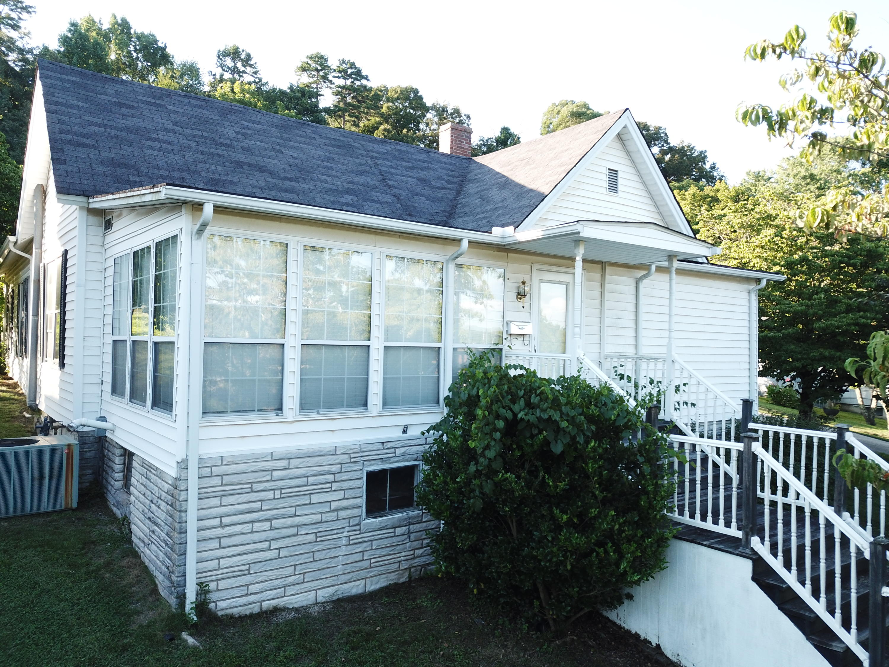 336 Marshall, Clinton, Tennessee, United States 37716, 3 Bedrooms Bedrooms, ,2 BathroomsBathrooms,Single Family,For Sale,Marshall,1126501