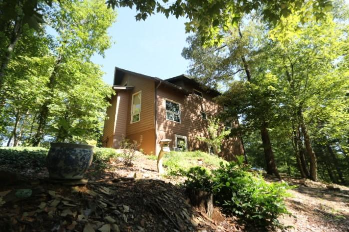 623 Cane Creek Mountain, Tellico Plains, Tennessee, United States 37385, 3 Bedrooms Bedrooms, ,2 BathroomsBathrooms,Single Family,For Sale,Cane Creek Mountain,1126659
