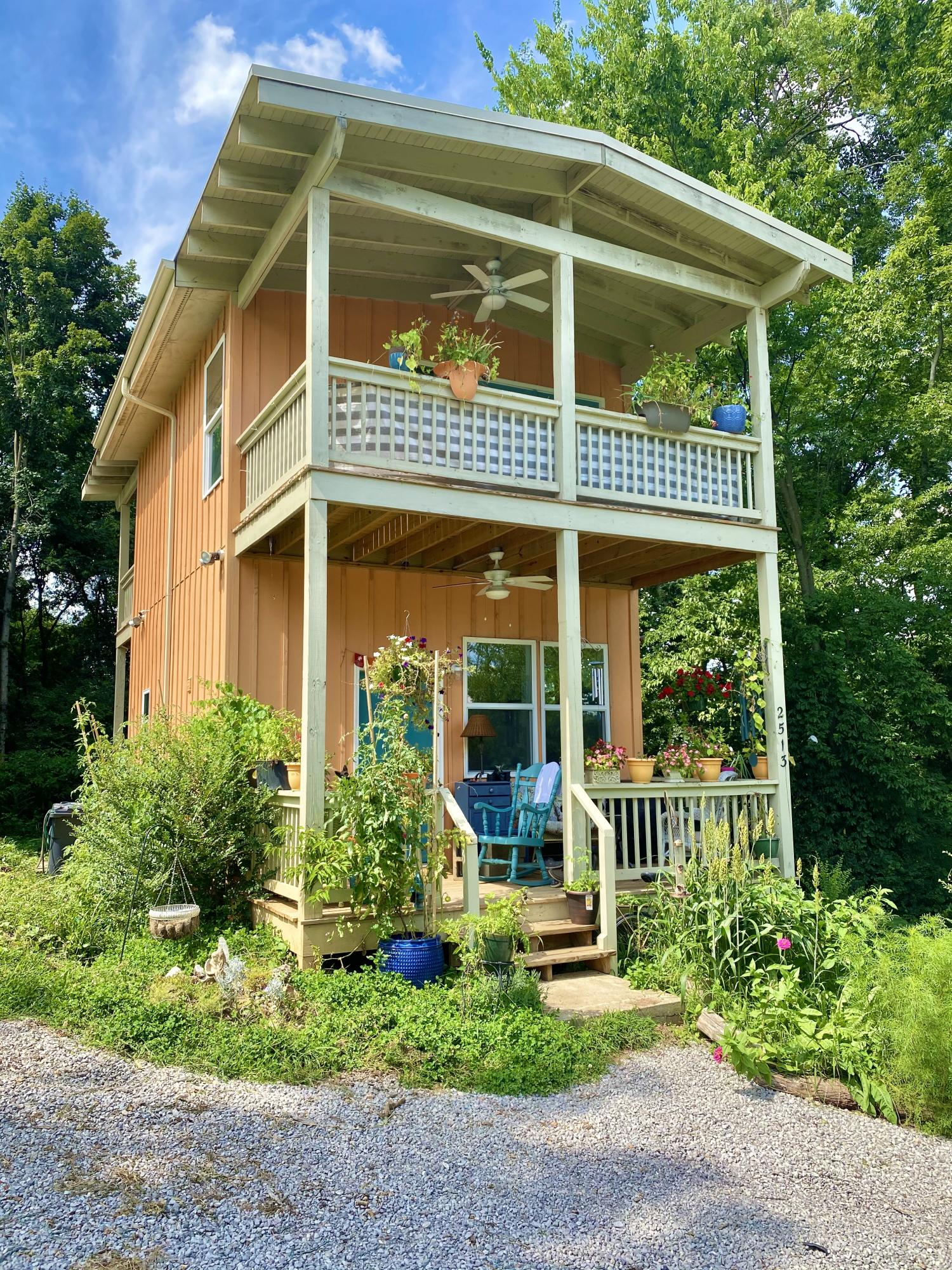 2513 Orchard House Way, Knoxville, Tennessee, United States 37921, 1 Bedroom Bedrooms, ,1 BathroomBathrooms,Single Family,For Sale,2513 Orchard House Way,1126660