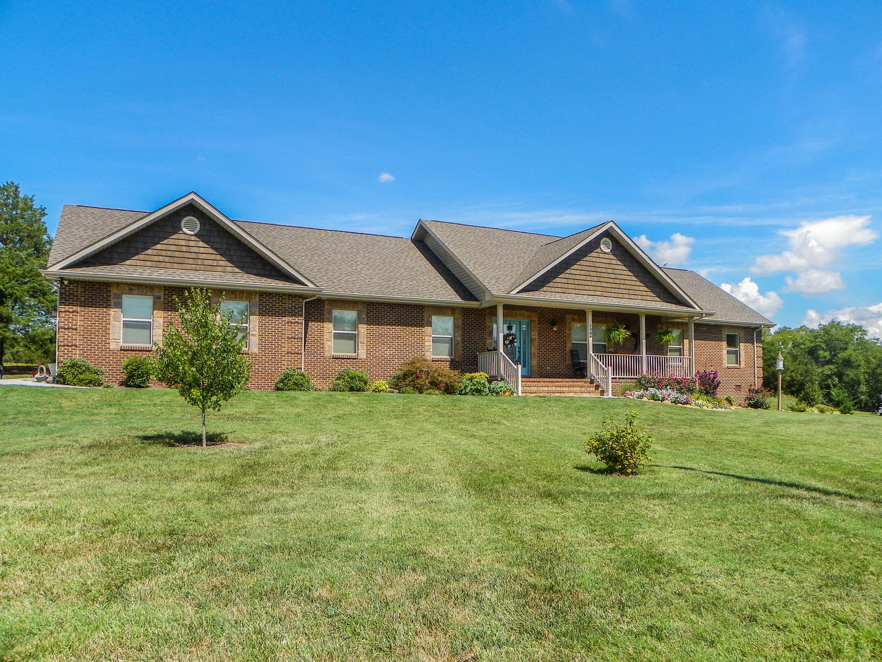 1384 Denton Road, Sevierville, Tennessee, United States 37862, 3 Bedrooms Bedrooms, ,2 BathroomsBathrooms,Single Family,For Sale,Denton Road,1126639