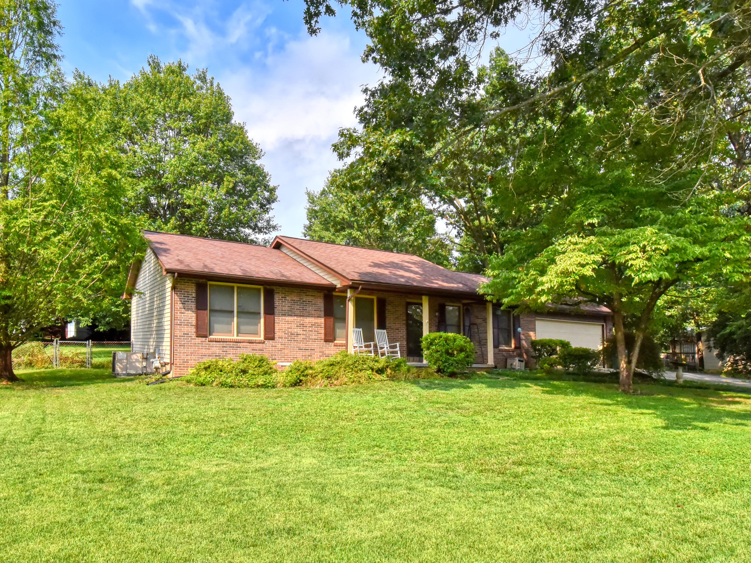 213 Dorcee, Knoxville, Tennessee, United States 37934, 3 Bedrooms Bedrooms, ,2 BathroomsBathrooms,Single Family,For Sale,Dorcee,1126641