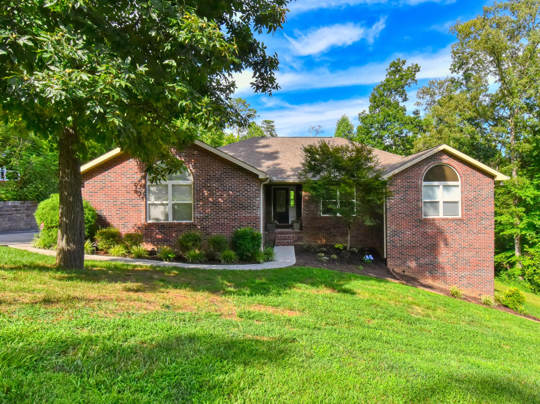 185 Fieldstone, Andersonville, Tennessee, United States 37705, 3 Bedrooms Bedrooms, ,3 BathroomsBathrooms,Single Family,For Sale,Fieldstone,1126661