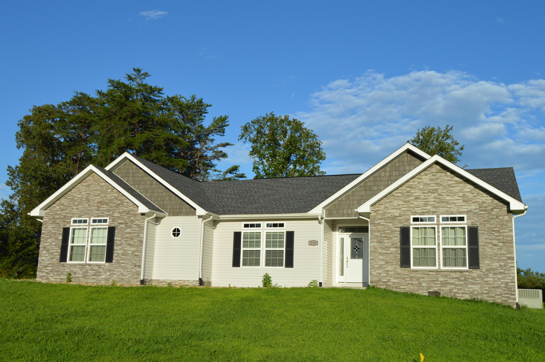 574 Highland Ridge, Crossville, Tennessee, United States 38555, 3 Bedrooms Bedrooms, ,2 BathroomsBathrooms,Single Family,For Sale,Highland Ridge,1126664