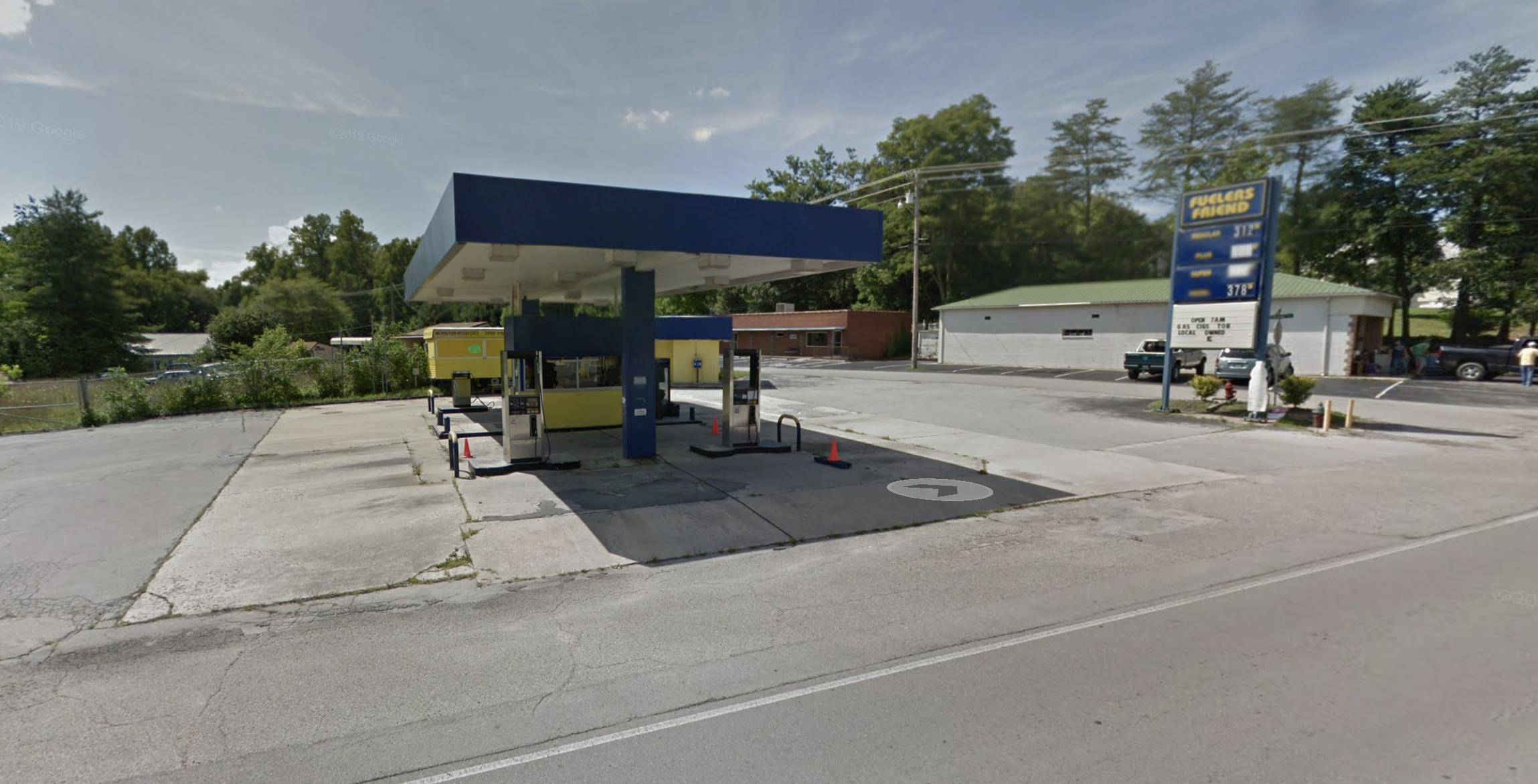 385 Main St, Jamestown, Tennessee, United States 38556, ,Commercial,For Sale,Main St,1126870