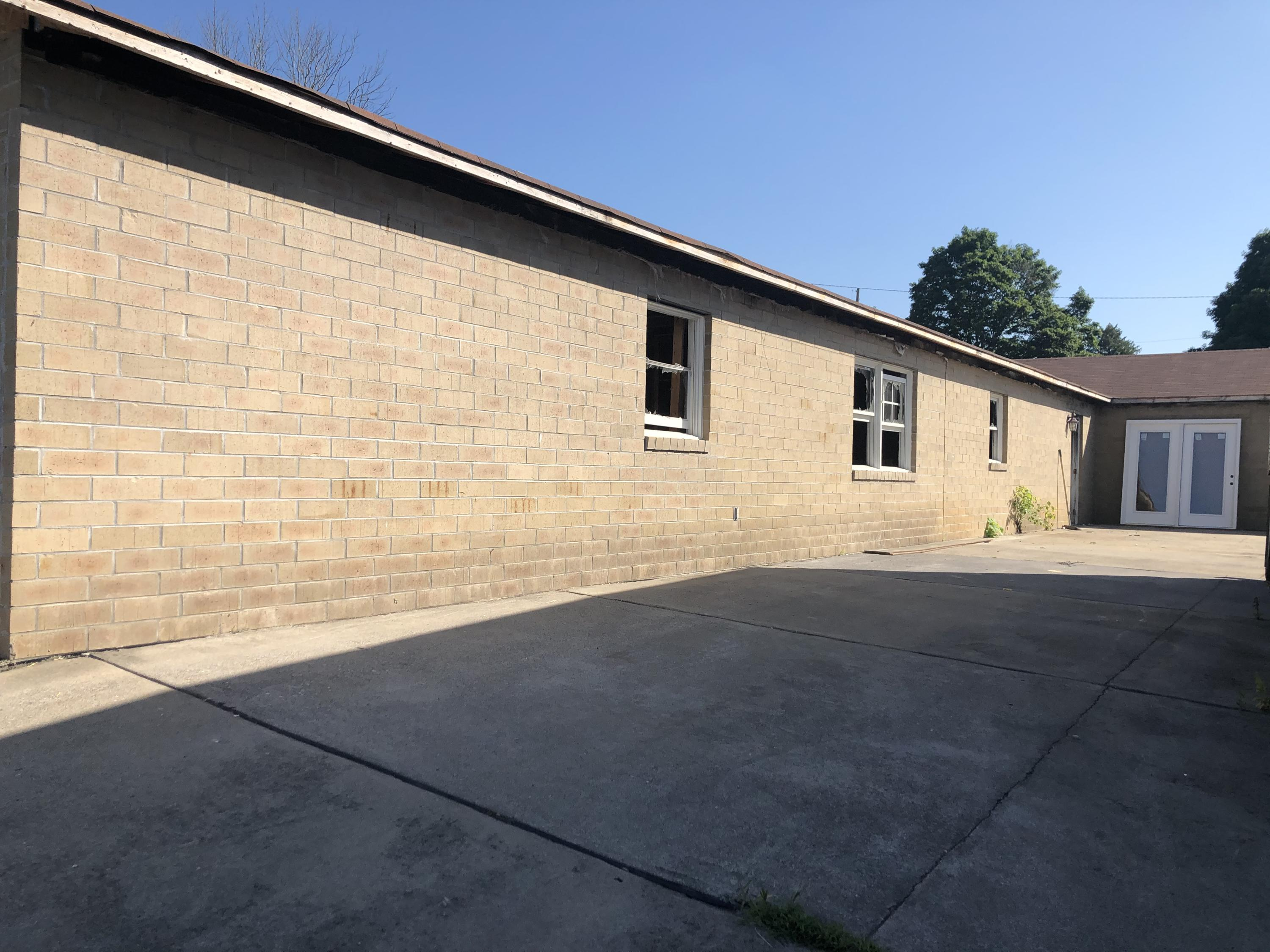 5274 Hwy 11w, Rogersville, Tennessee, United States 37857, ,Commercial,For Sale,Hwy 11w,1125721