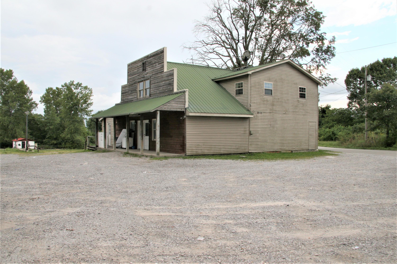 12481 Hwy 127 N, Crossville, Tennessee 38571, ,Commercial,For Sale,Hwy 127 N,1127410
